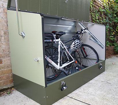 bike_box_panel