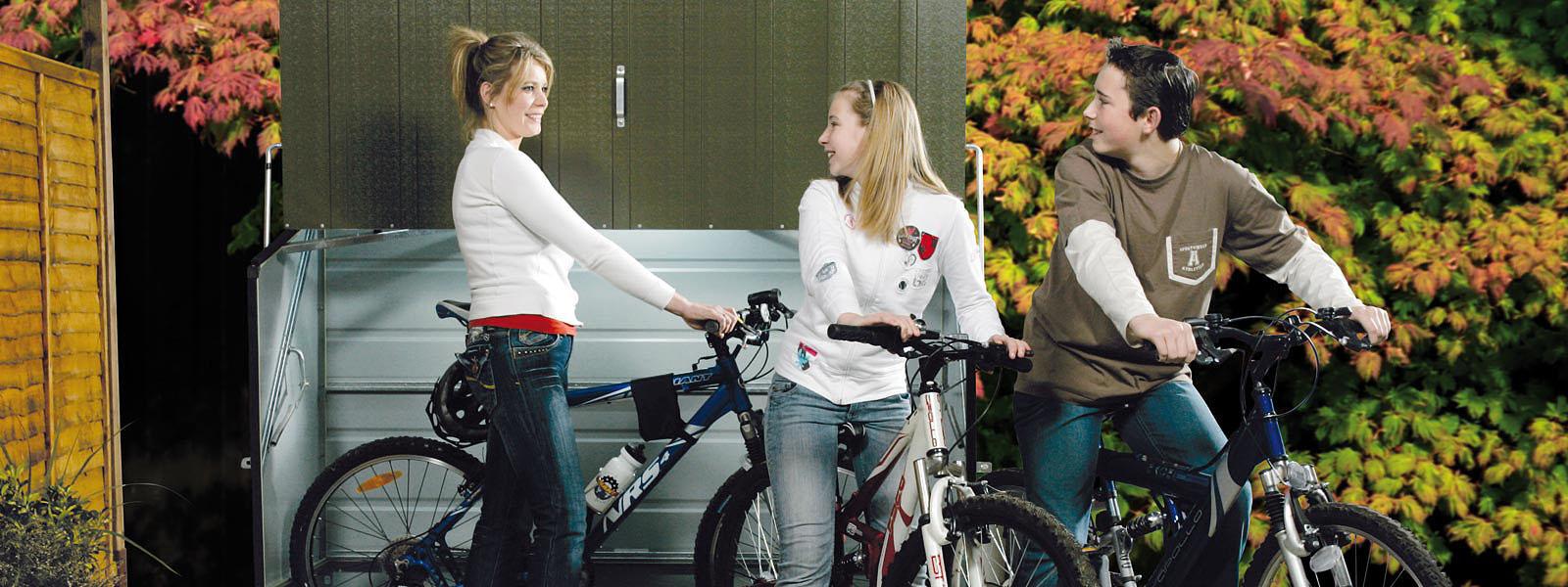 bike-box-banners-3