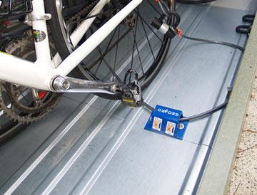 bike-padlock-storage