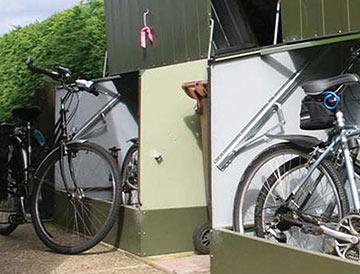bikes-in-bikebox-storage