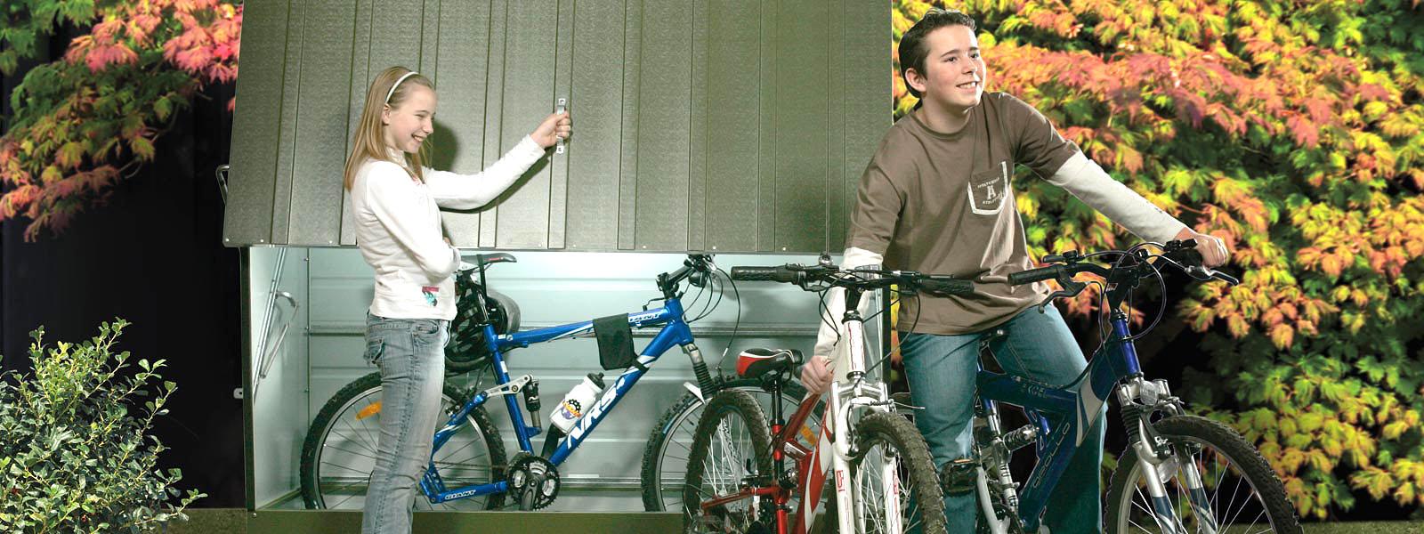 childrens-bike-storage-box