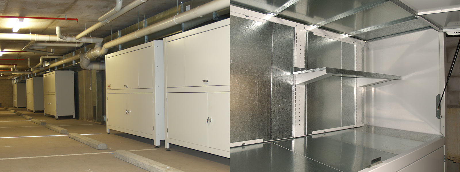 double-height-storage-cabinet