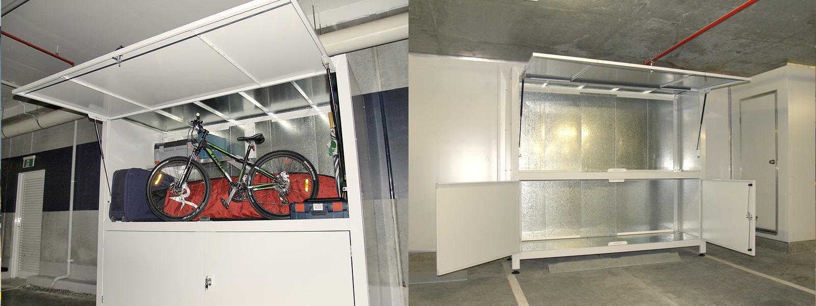 large-steel-storage-cabinet