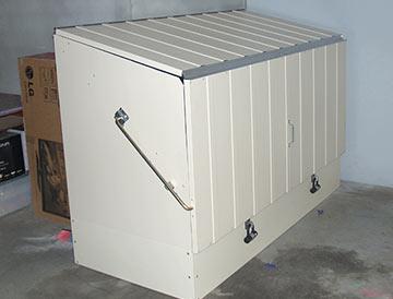 steel-bike-box